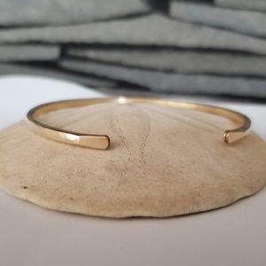 treasure tide jewelry